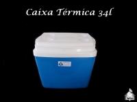 termica-34-litros