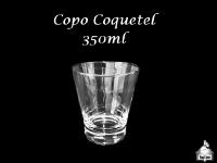 Copo Coquetel 350ml