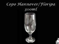 Copo Hannover-Floripa 300ml