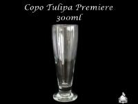 Copo Tulipa Premiere 300ml