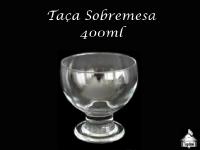Taça Sobremesa 400ml