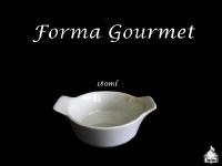 Forma Gourmet 180ml