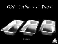 Cuba GN 1/3- 65mm