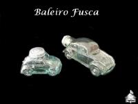 Baleiro - FUSCA