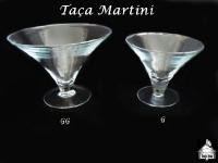 Taça Martini GG e G